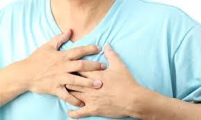 Желудочковая тахикардия у детей. Симптомы. Диагностика. Лечение