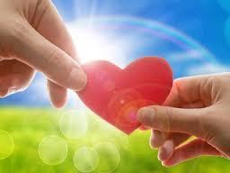 Некоторые препараты от изжоги могут увеличить риск возникновения сердечного приступа