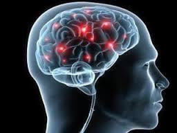 Рассеянный склероз – недуг, с которым нужно бороться