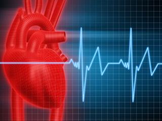 Ишемическая болезнь сердца (ИБС): причины, симптомы, лечение