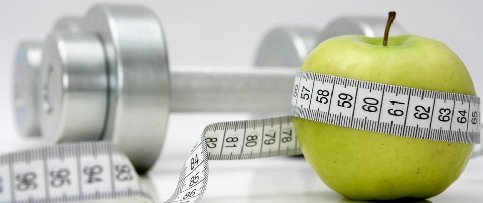 Компания «KickOff»: качественное и эффективное спортивное питание