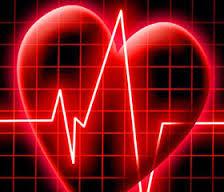Диагностика гипертрофической кардиомиопатии