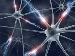 Поражения нервной системы при врожденных пороках сердца и сосудов