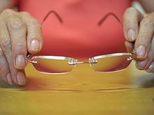 Ученые рассказали о первых признаках надвигающейся деменции