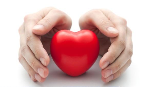 Сердечно-сосудистые заболевания: советы врачей