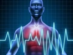 Учёные продолжают поиск генетических причин врожденных пороков сердца
