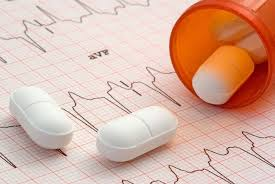 Как стресс влияет на риск развития инсульта и инфаркта?
