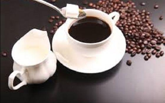Специалисты рассказали, в каких случаях кофе вреден для мозга