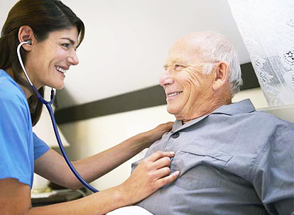 Ишемическая болезнь сердца: диагностика