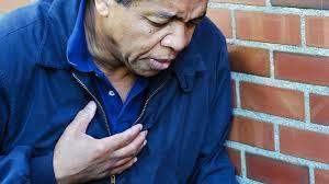 Виагра защищает наше сердце