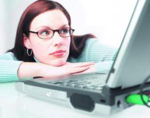 Работа допоздна может спровоцировать инсульт