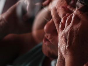 Паническое расстройство связано с повышенным риском сердечного приступа