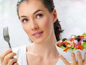 Витаминотерапия при вегетососудистой дистонии