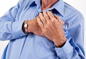 Исследователи обнаружили фермент, который вызывает остановку сердца