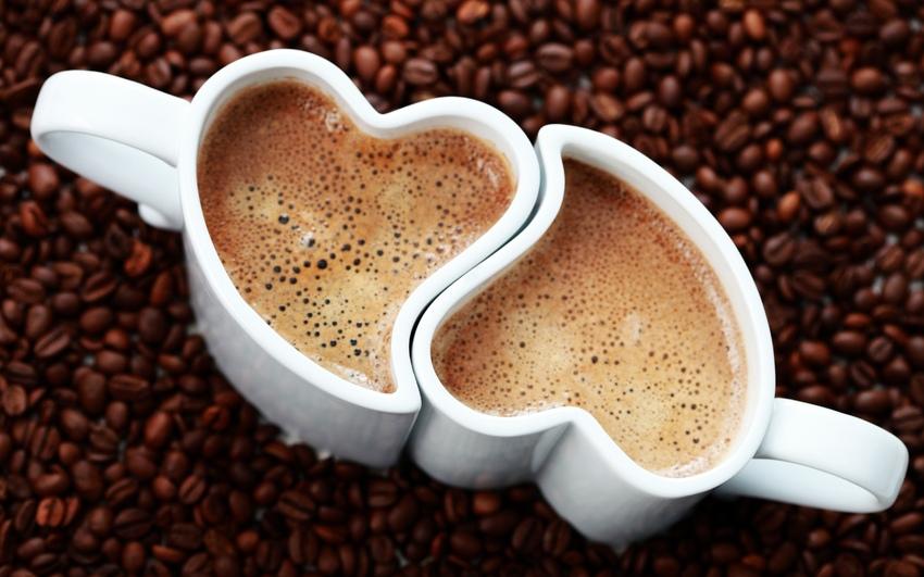 Кофе: реабилитация напитка