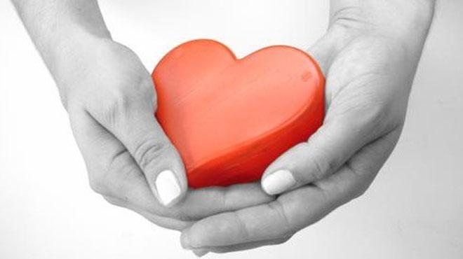 Хроническое легочное сердце