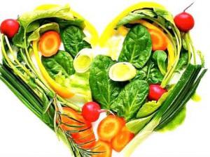 Ученые: аминокислоты полезны для сердца