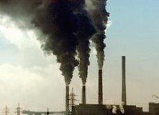 Загрязнение воздуха приводит к старению мозга