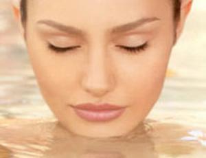 Скипидарные ванны при сердечно-сосудистых заболеваниях