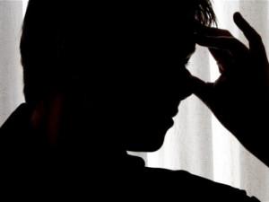 Мигрень как фактор риска инсульта у молодых людей