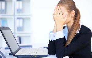 Женщины, которые выбирают карьеру, подвергаются сердечным заболеваниям