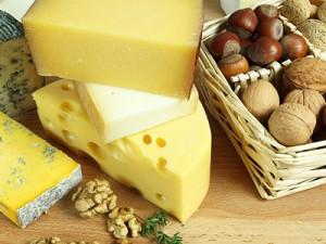 Составлен список продуктов, вызывающих головную боль