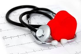 Новый метод позволит диагностировать заболевания сердца