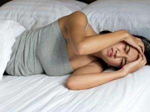 Отношение к лечению при мигрени так же важно, как и лекарства