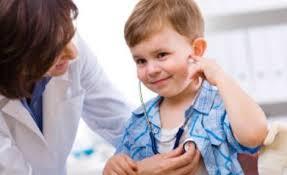Аритмии у детей и их лечение