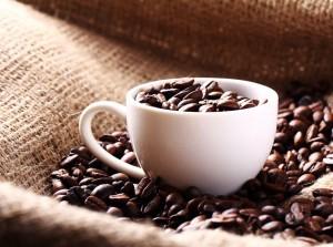 Кофе и сердечная деятельность
