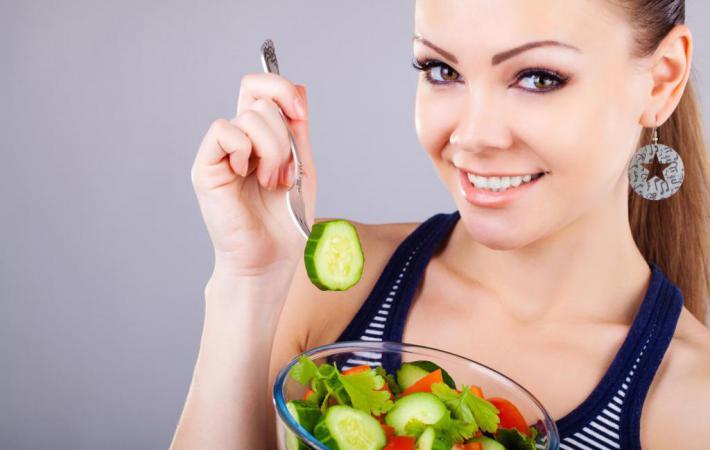 Диета, которая снижает риск сердечно-сосудистых заболеваний