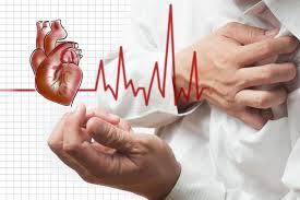 Классификация нарушений сердечного ритма
