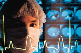 Аритмогенная кардиомиопатия правого желудочка у детей. Причины. Симптомы. Диагностика. Лечение