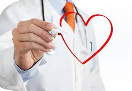 Неврологические синдромы при заболеваниях сердца и аорты