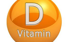 Витамин D неэффективен в качестве лечения гипертонии