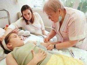 Поборов рак, дети становятся заложниками сердечно-сосудистых заболеваний