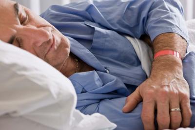 Инфекция дыхательных путей связана с повышенной смертностью после острого инфаркта миокарда