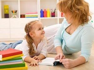 Ребенок с мигренью приносит плохие отметки