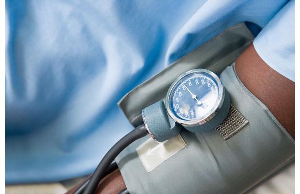 Температура воздуха и влажность – главные факторы риска в развитии инсульта