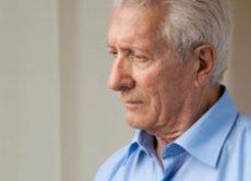 7 причин, провоцирующих болезнь Альцгеймера