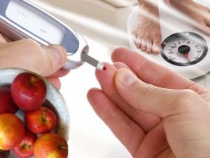 Лечение сахарного диабета