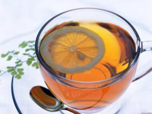 Топ 5 лучших напитков для здоровья сердца
