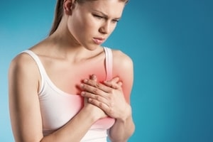 Что делать, чтобы не умереть от инфаркта: золотые правила от кардиолога
