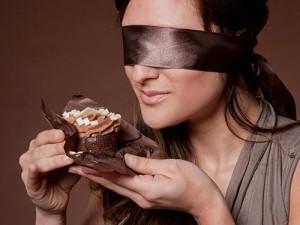 За восприятие вкусов отвечают особые нейроны головного мозга