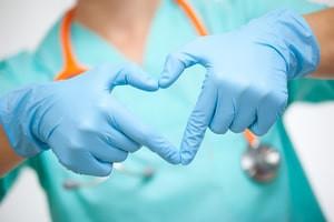 Медики назвали продукт, который спасет от инфаркта и инсульта