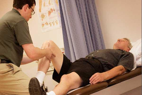 Ишемический инсульт: причины, последствия, лечение