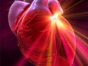 Ученые разрабатывают кардиостимулятор, который работает без батареек