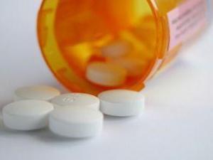 Витамин В3 может помочь людям, пережившим сердечный приступ?