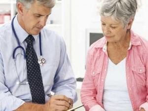 После сердечного приступа: возвращение к активной жизни