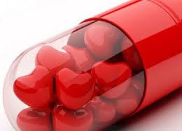 Рестриктивная кардиомиопатия: причины, симптомы, диагностика, лечение
